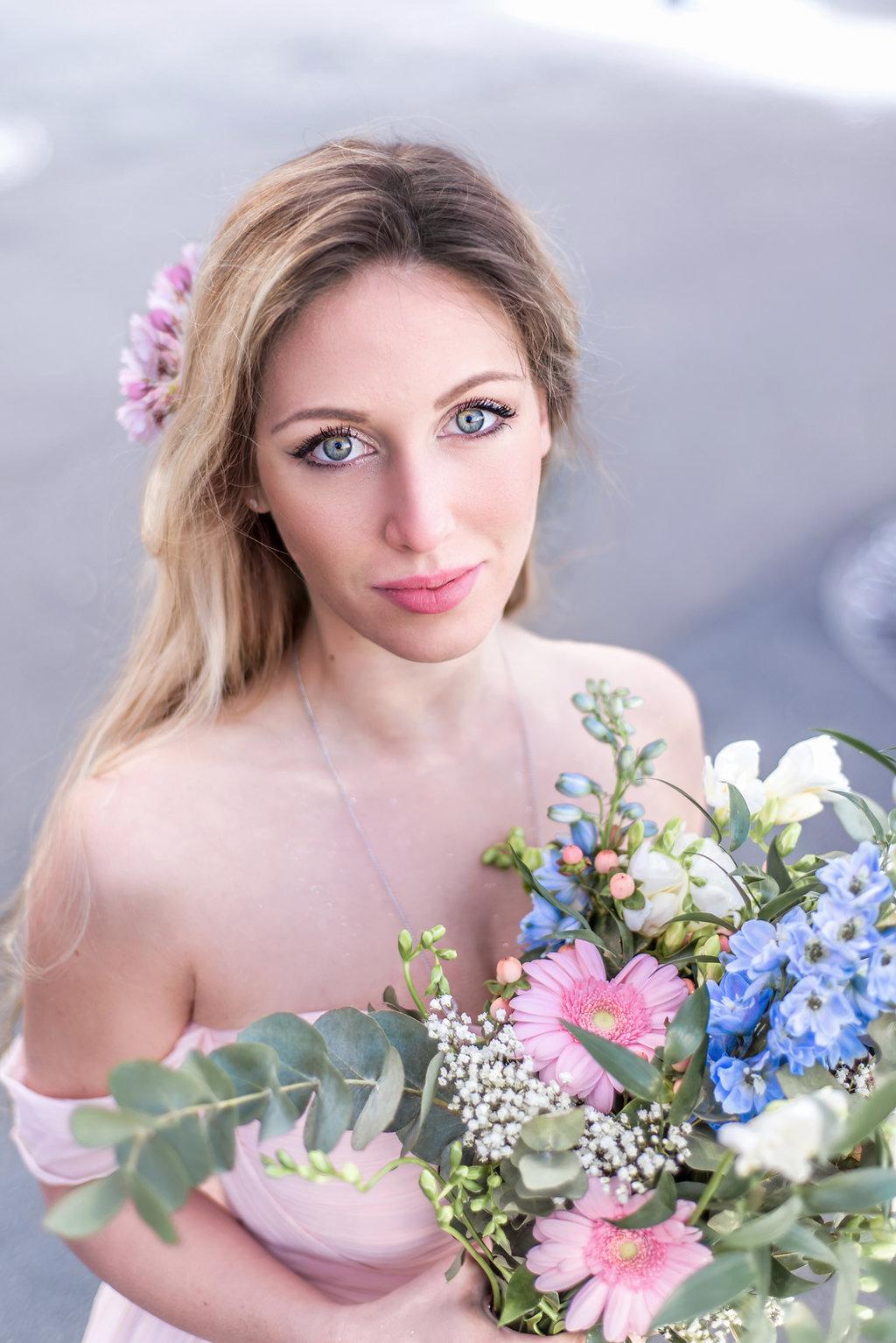 pasteller+bröllop.jpg