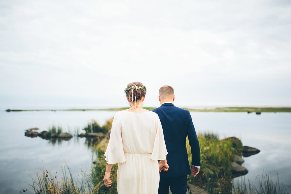 Bröllopsfotograf.jpeg