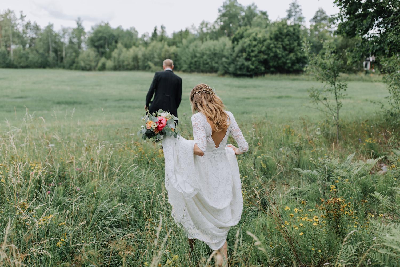 lantligt+bröllop.jpg