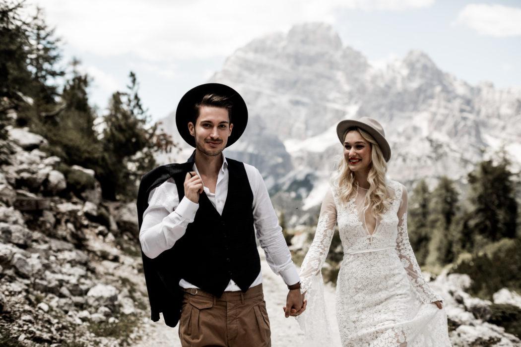 Bröllop+Elopement+klädsel