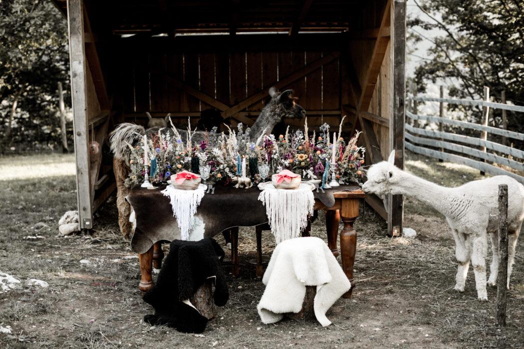 Bröllop+Elopement+bordsdekoration