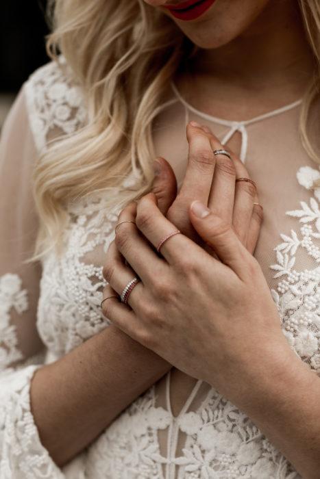 Bröllop+Elopement+ringar