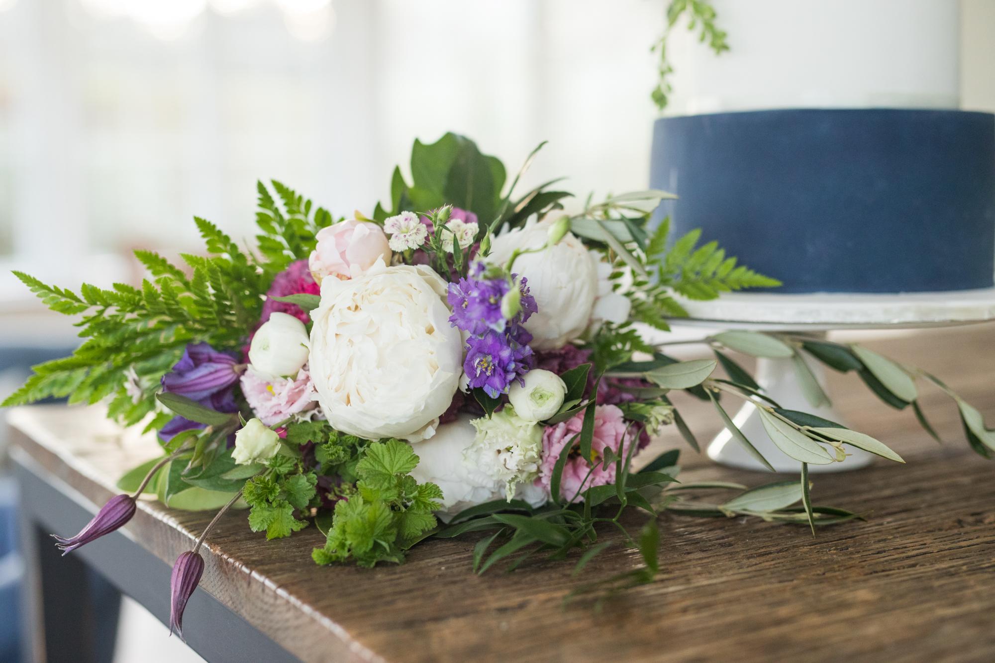 cakes_and_flowers_fotograf+lisa-marie+chandler_064_web.jpg