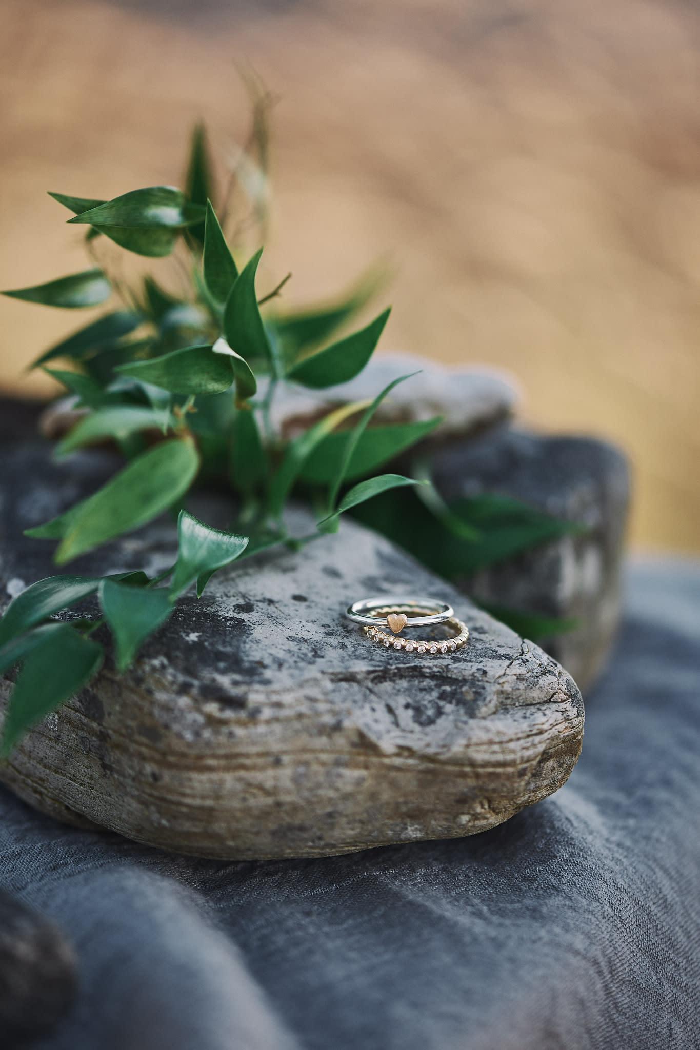 bröllop+öland+elopement+ringar