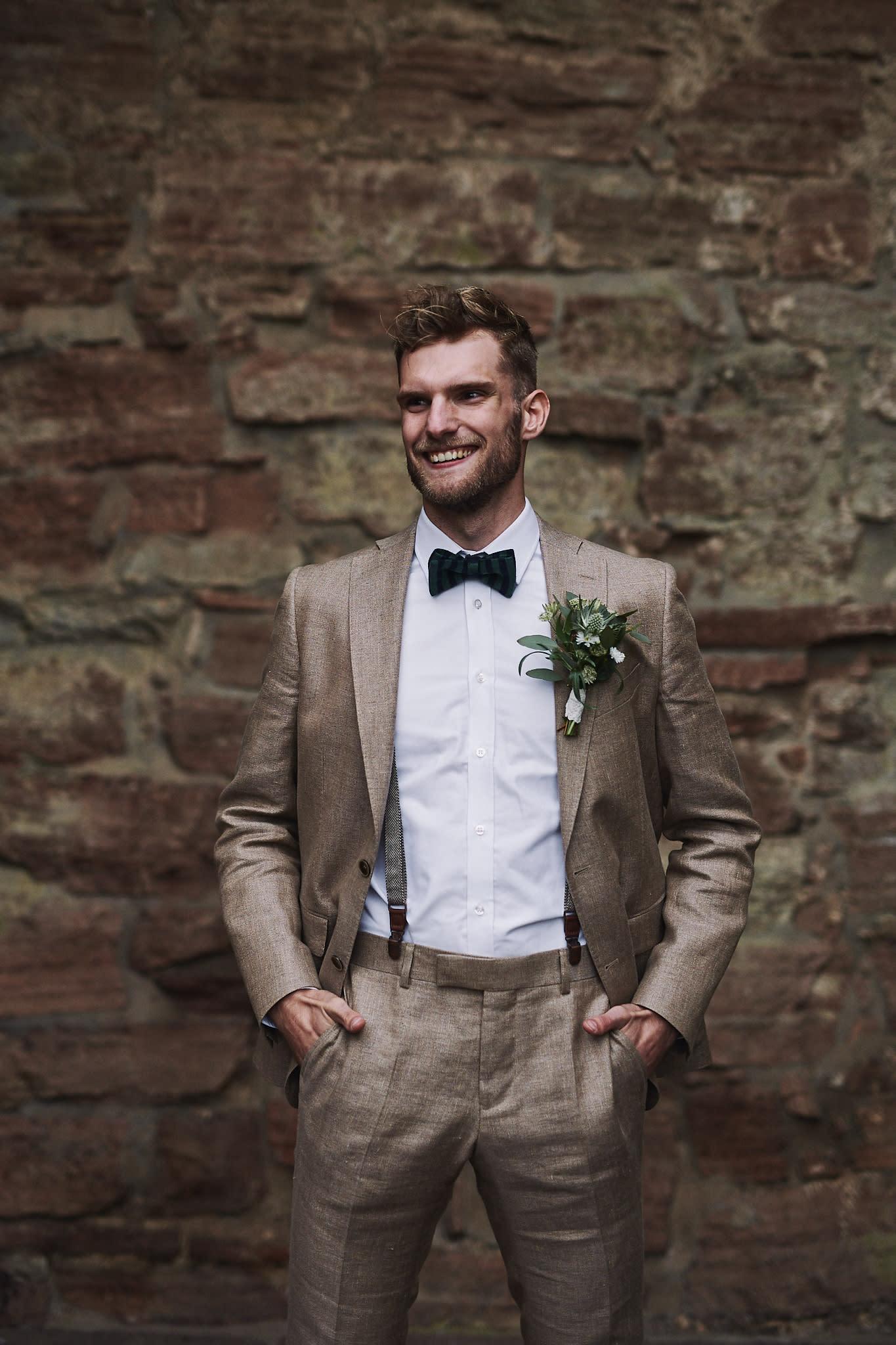 bröllop+öland+elopement+kostym