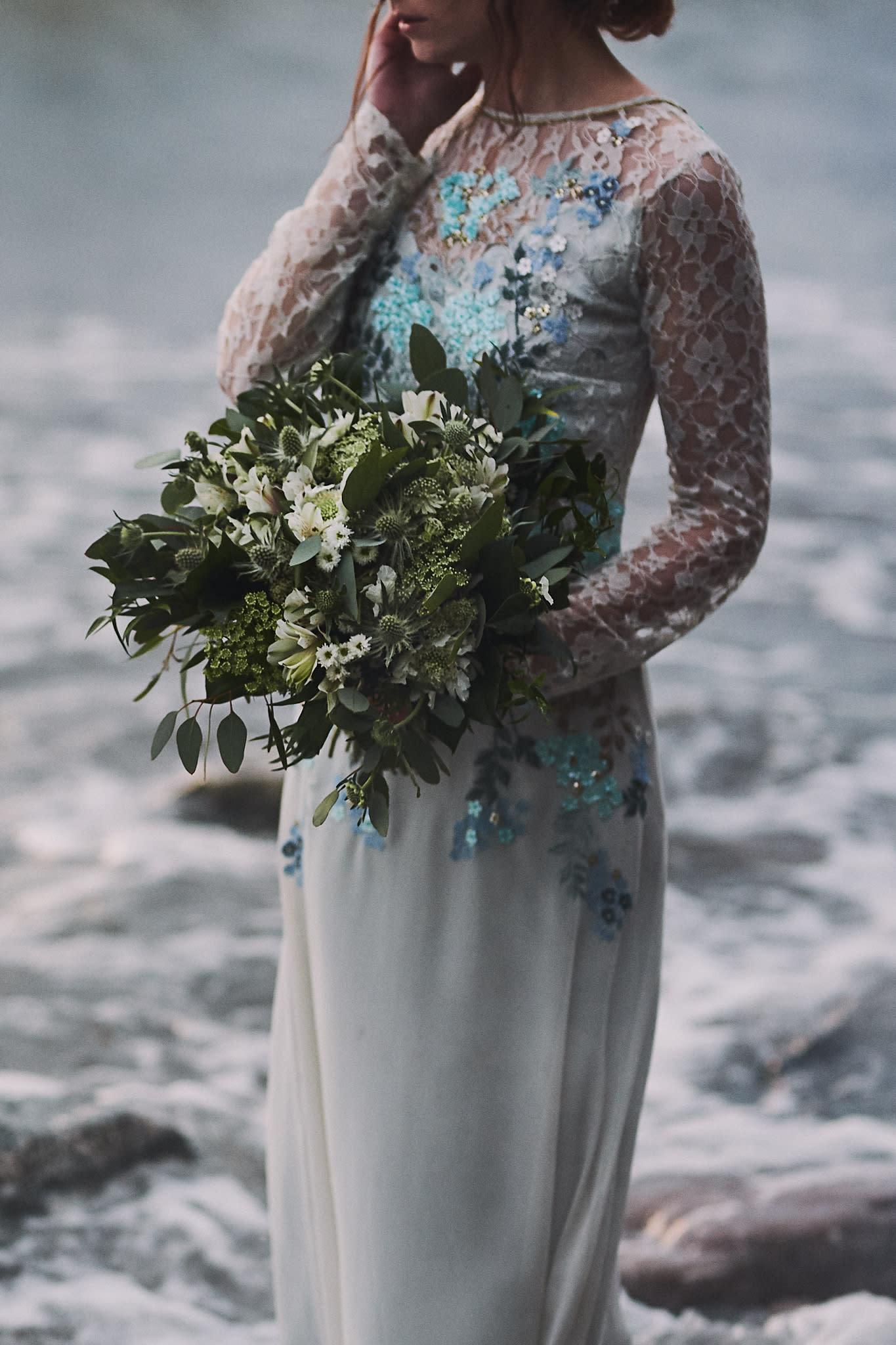bröllop+öland+elopement+brudklänning