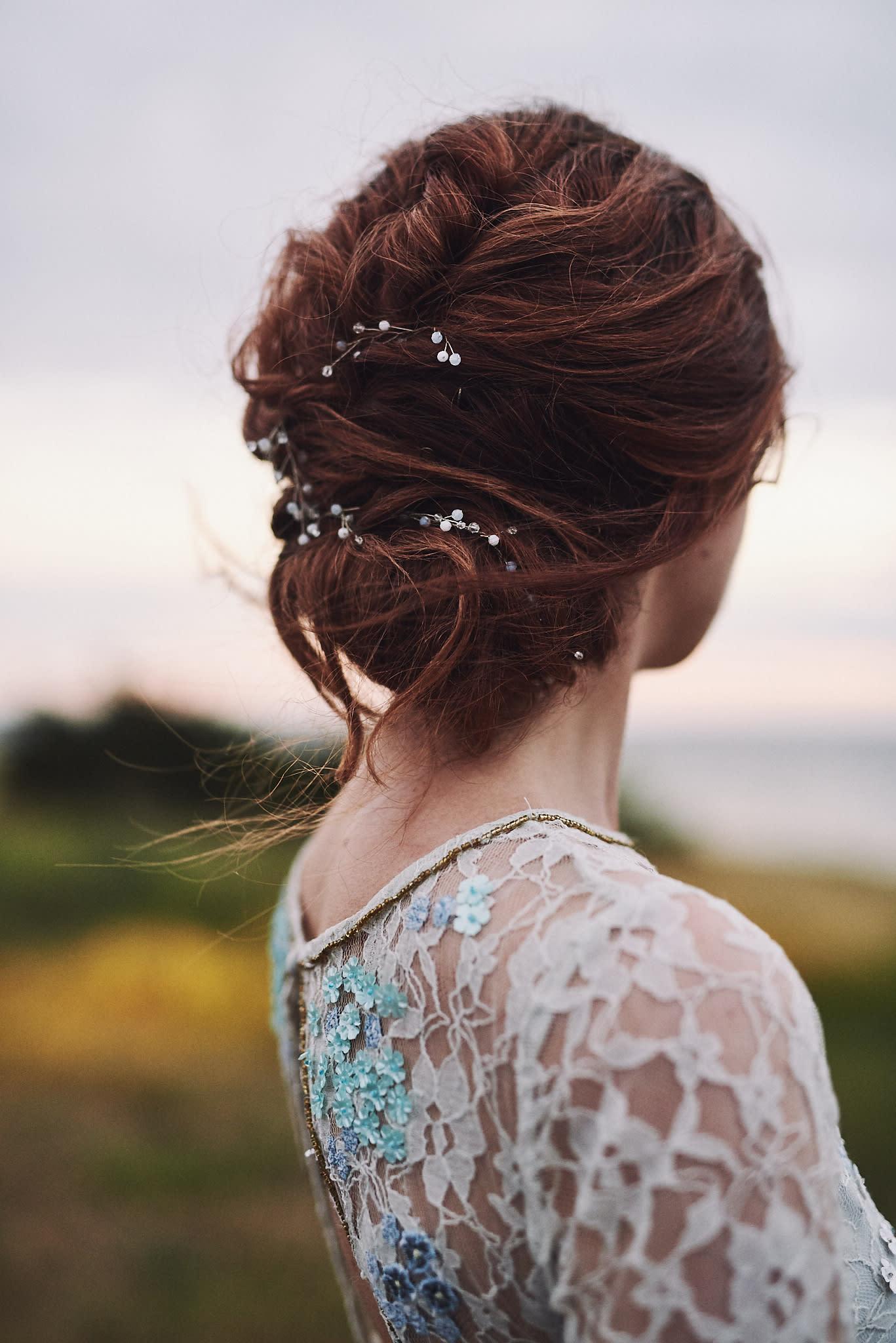bröllop+öland+elopement+brud+hår