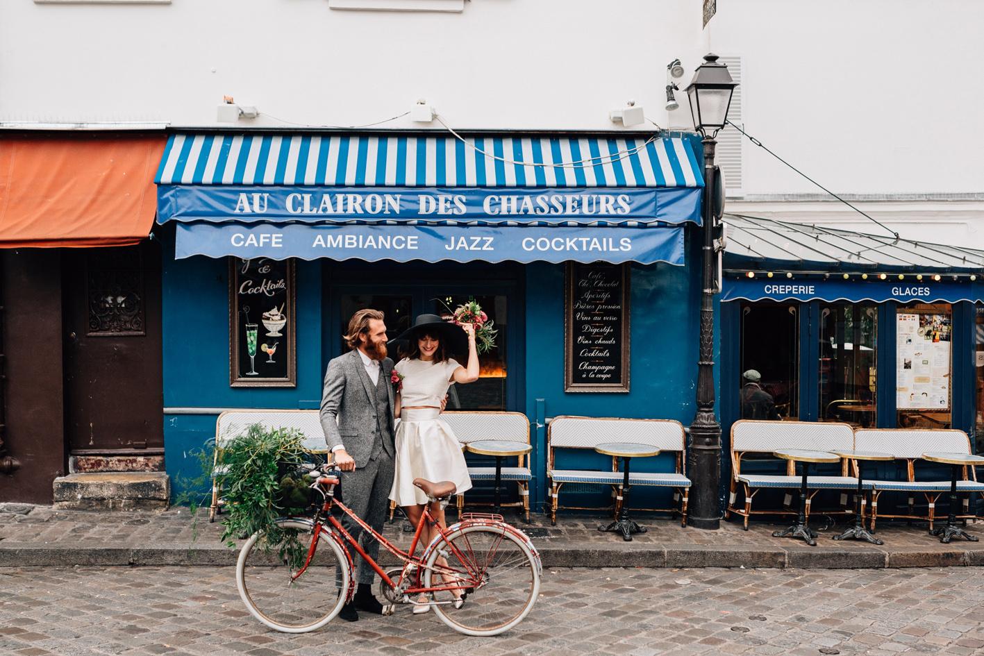 pierreatelier-photographer-paris-toutdouxliste-wedding-planner-event-design-008.jpg
