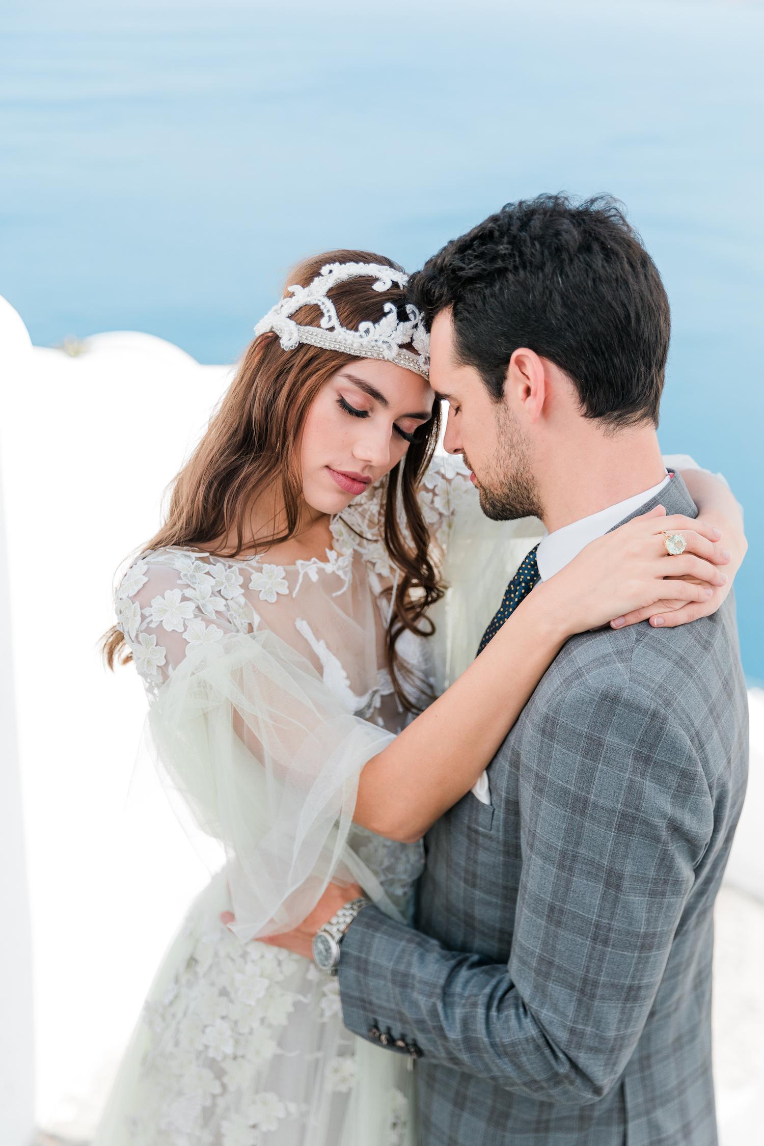 bröllop+santorini+grekland