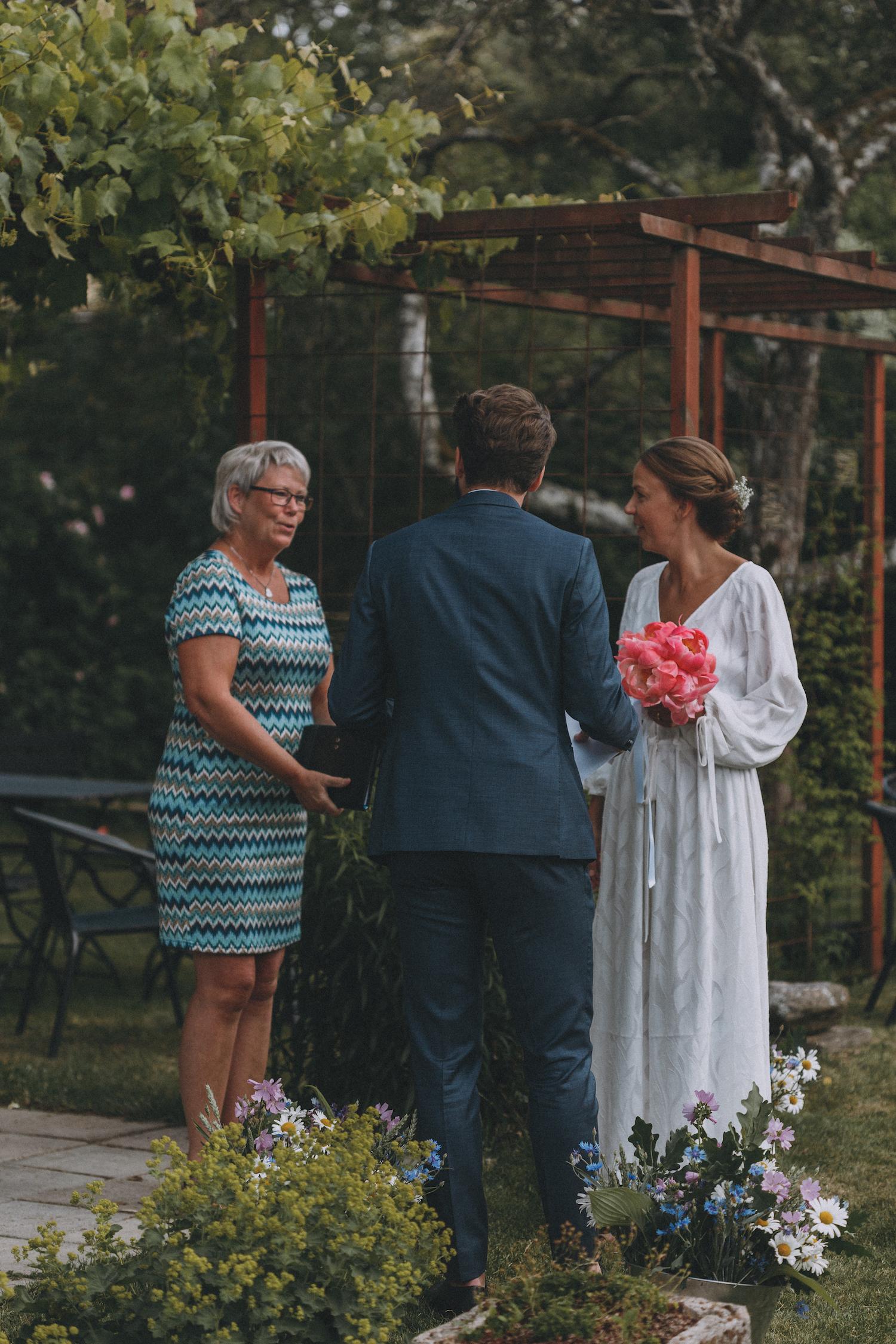 lantligt bröllop+blogg