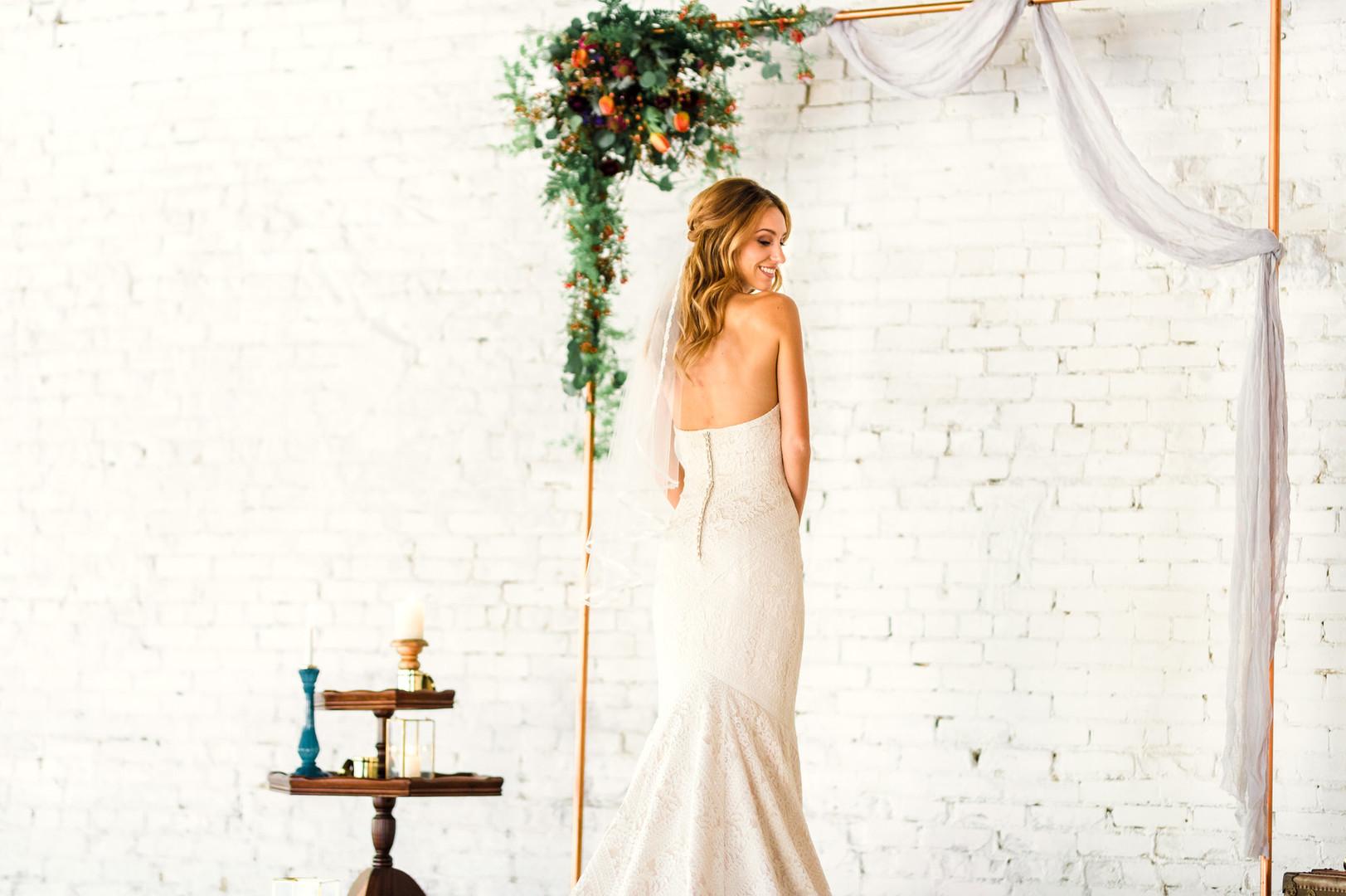 boho+bröllop+brudklänning