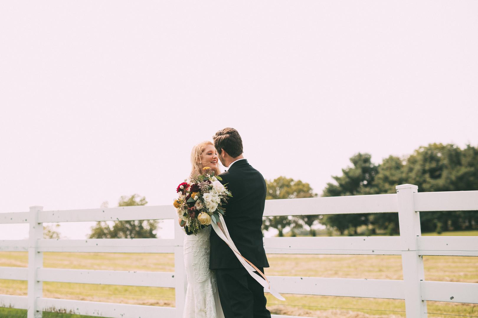 höst+bröllop+september+first+look