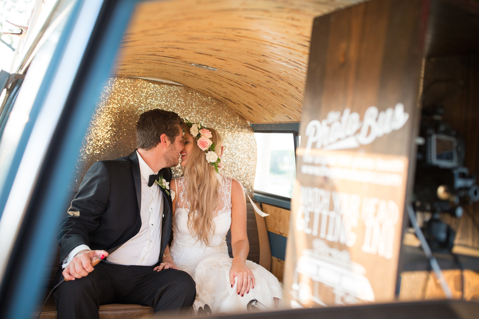 höst+bröllop+september+photo+booth