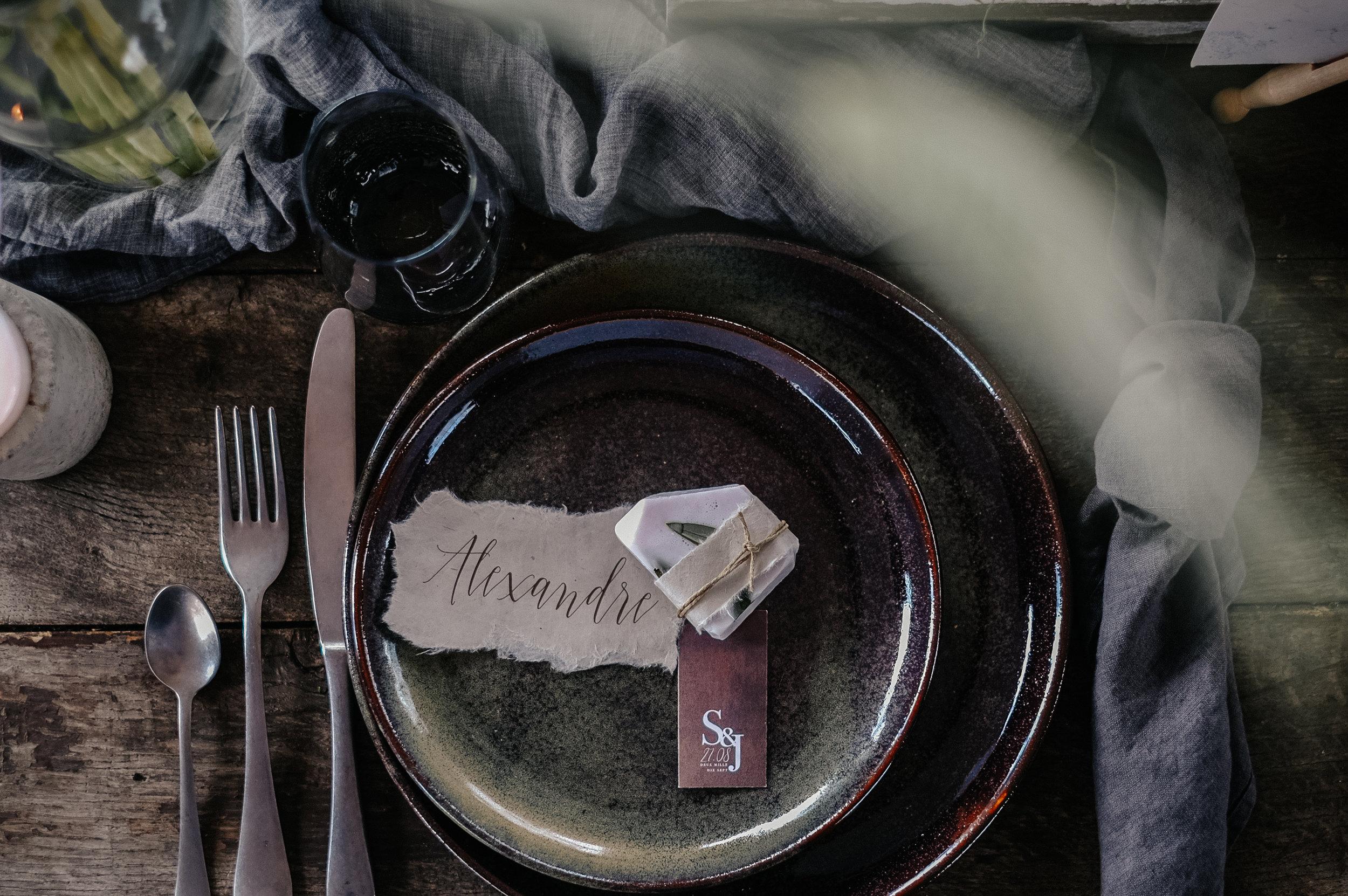 bröllop+bordsdukning+dekoration