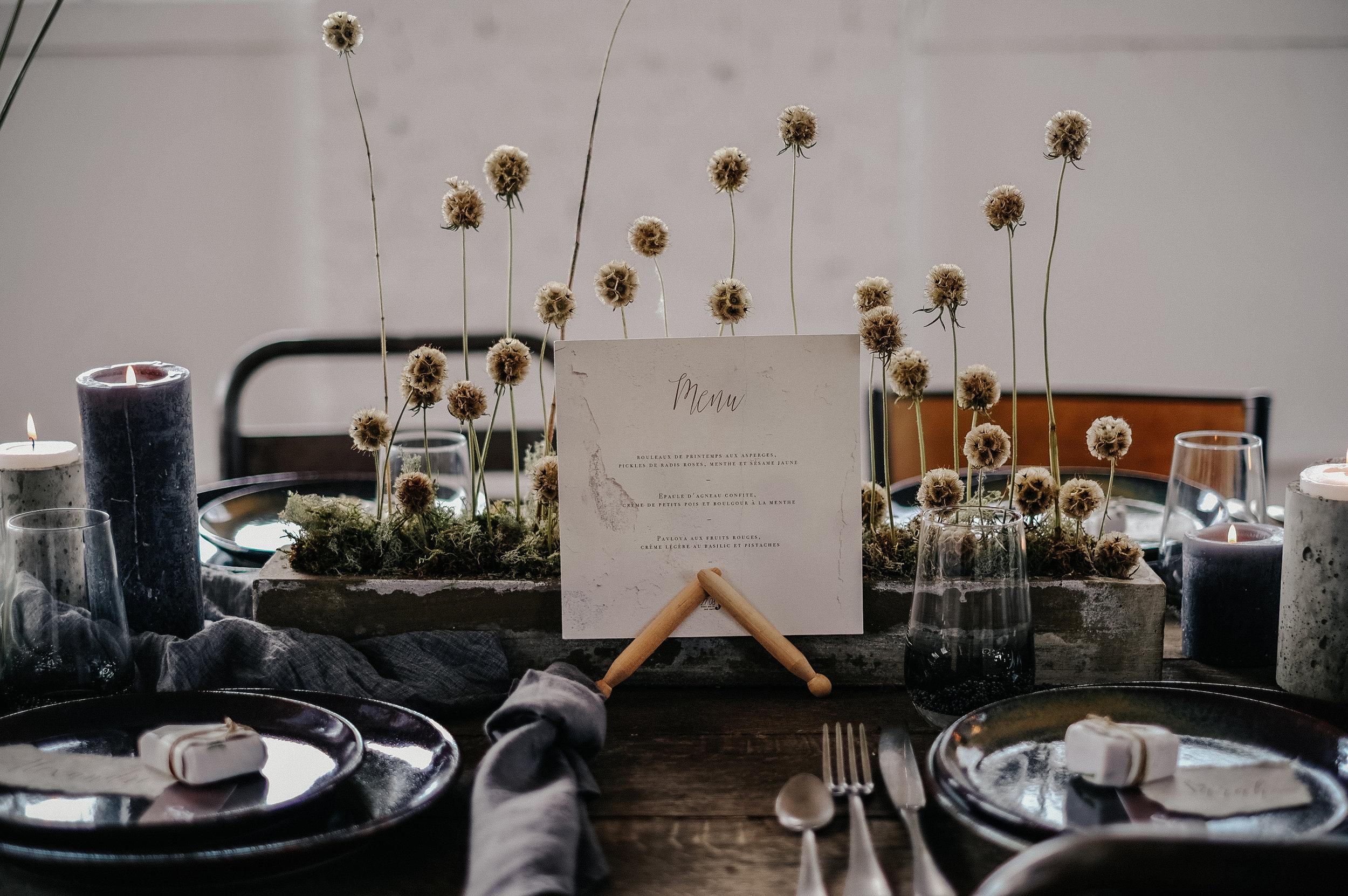 bröllop+bordsdukning