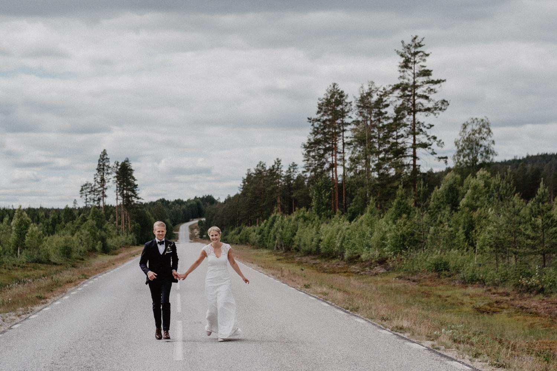 Fotograf Umeå