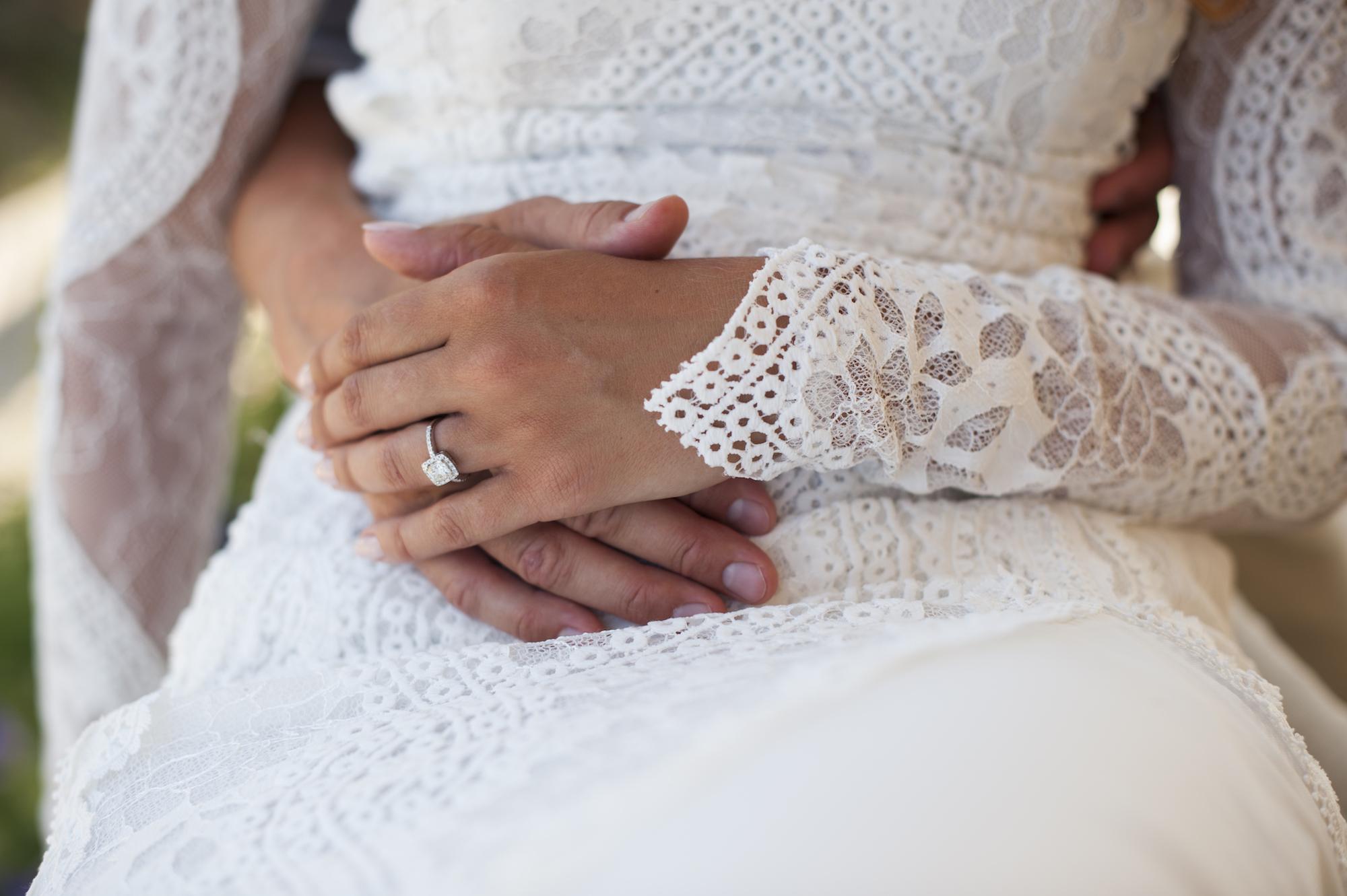 destinationsbröllop