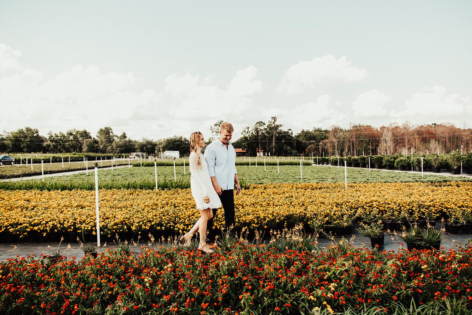 förlovning+porträtt+fotograf