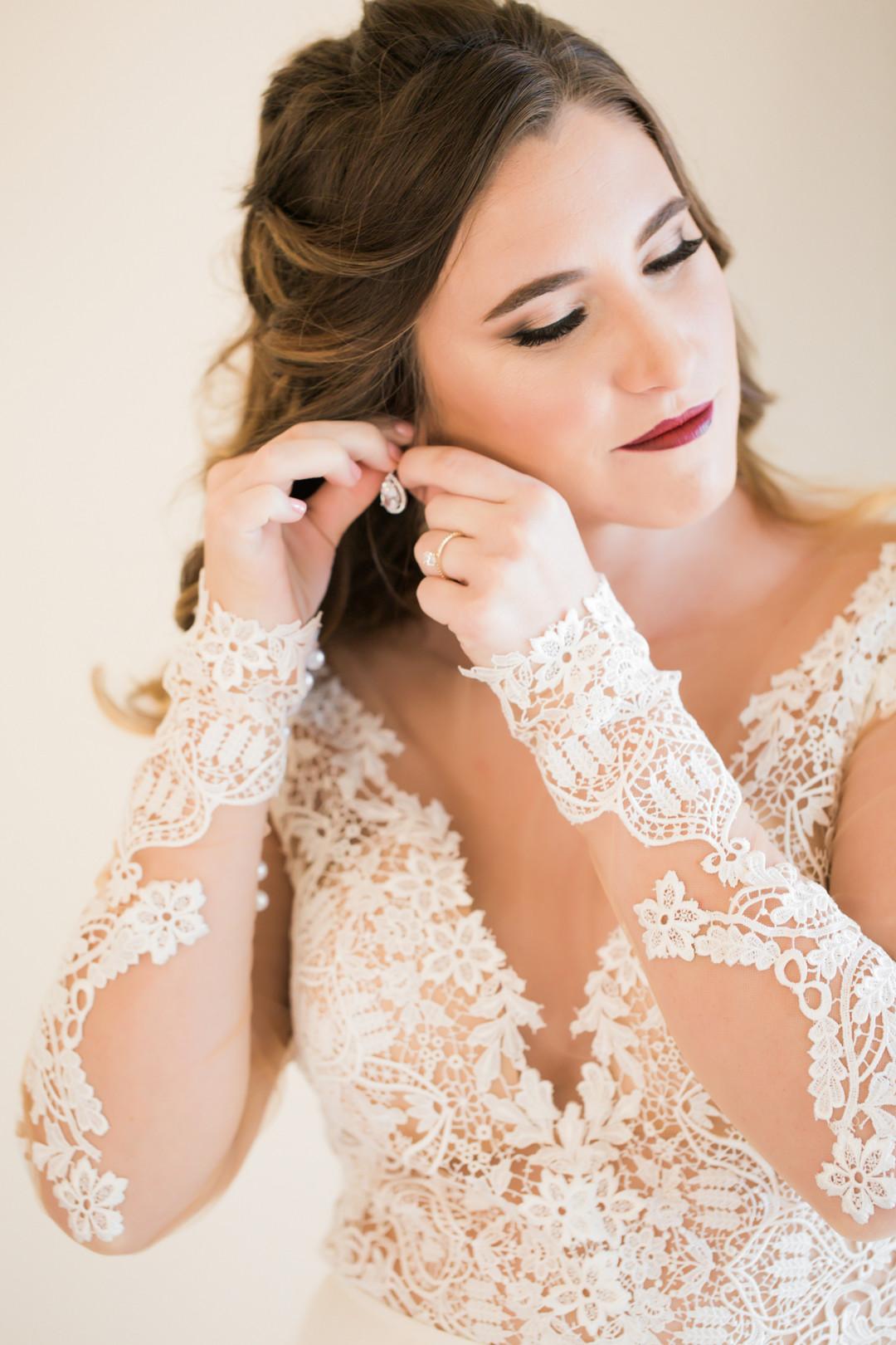 bröllop+klänning+rustikt