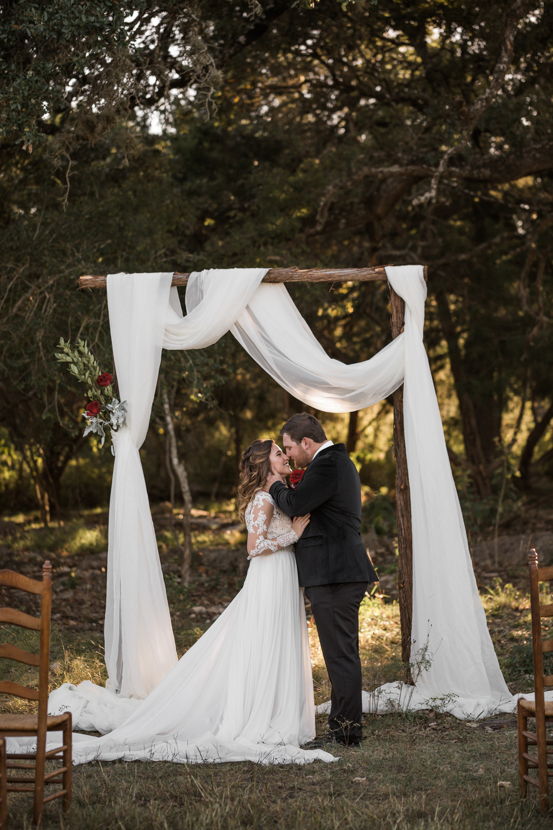 bröllop+klänning+rustikt+elopement