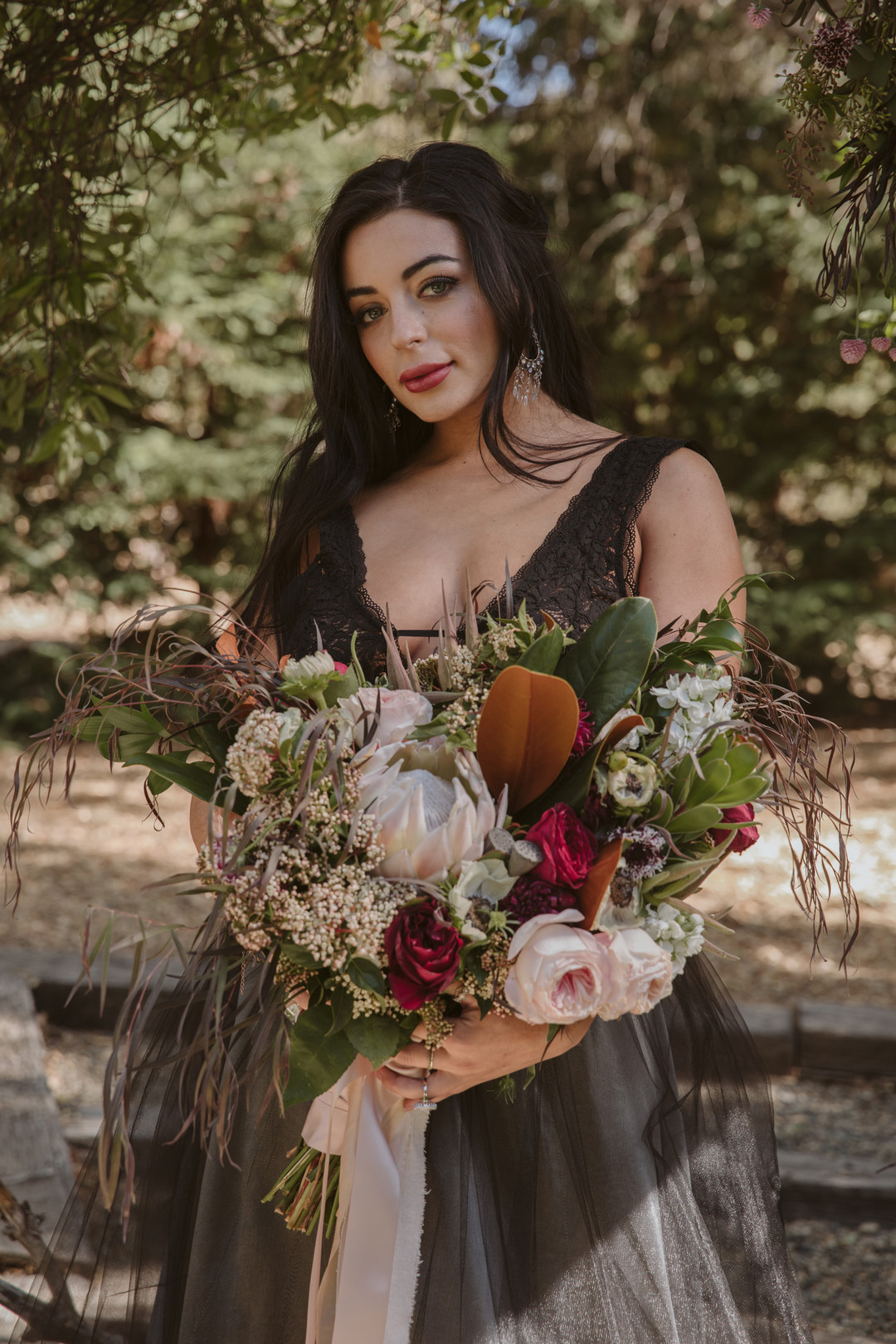bröllop+moody+bukett
