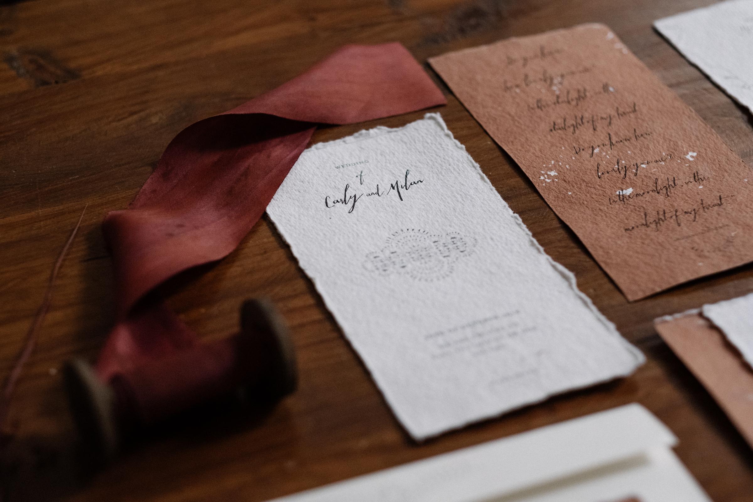 trycksaker+bröllop+inbjudningskort+savethedate