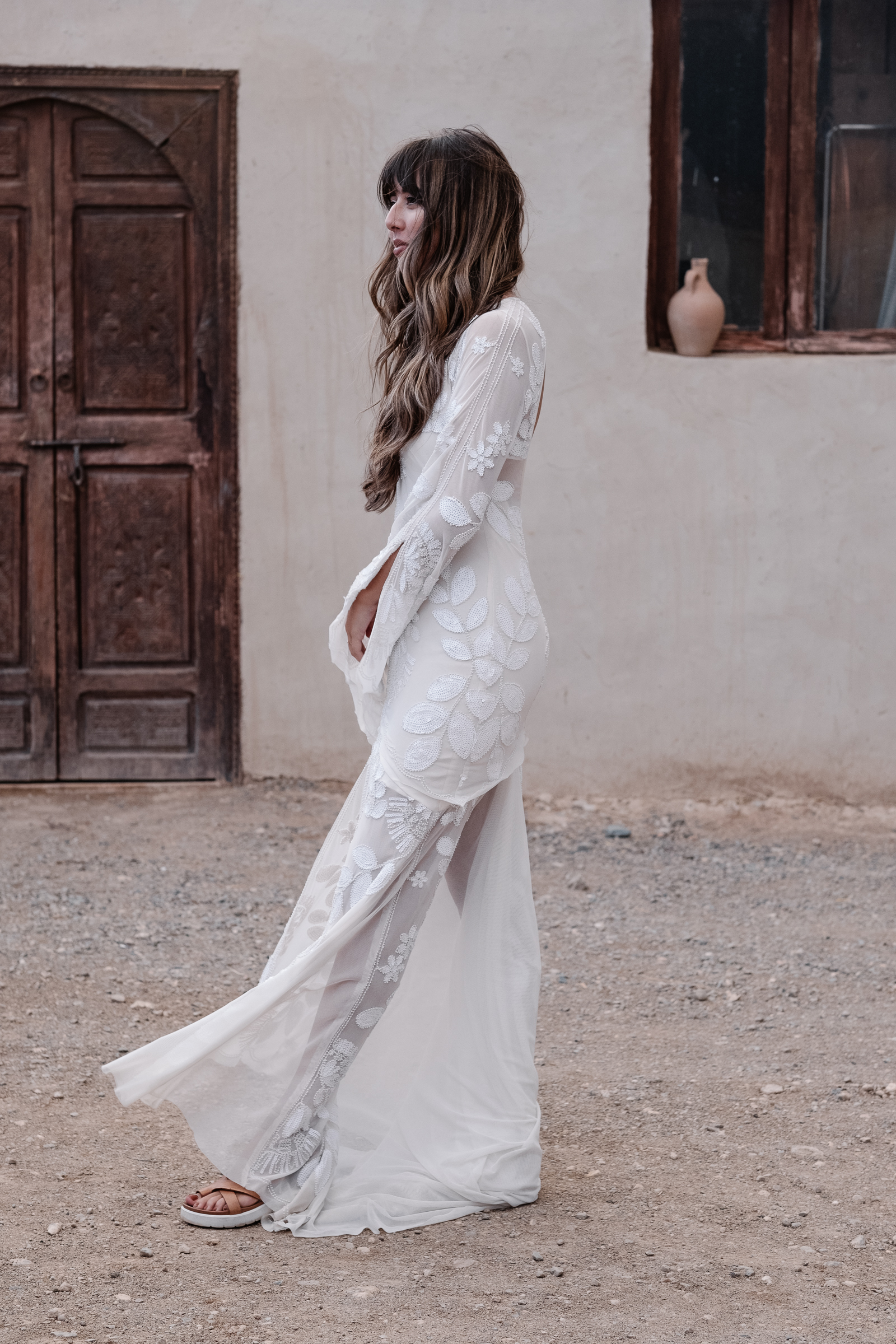 brud+bröllop+brudklänning+inspiration+bröllopsblogg