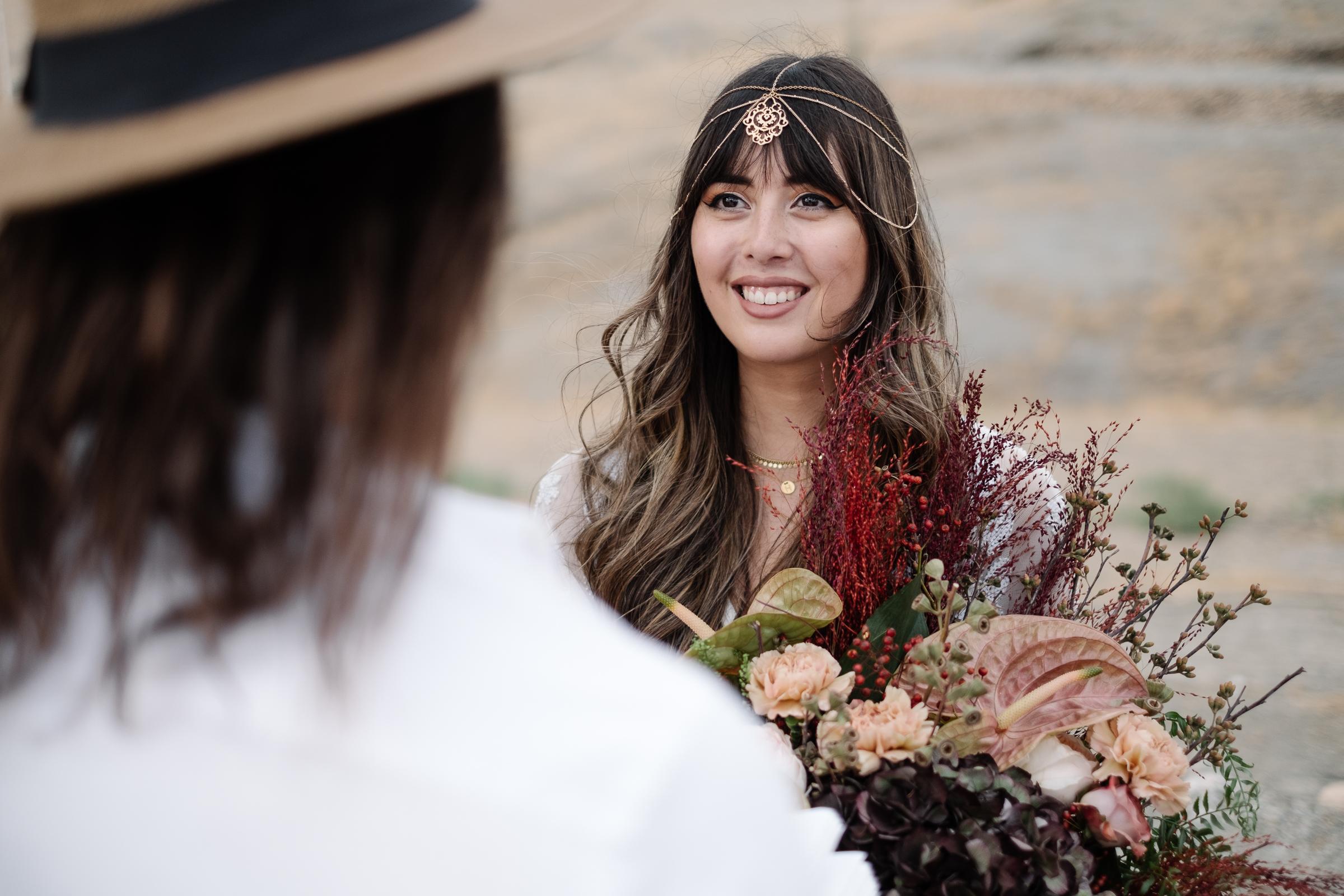 bohemiskt+boho+bride+bröllop