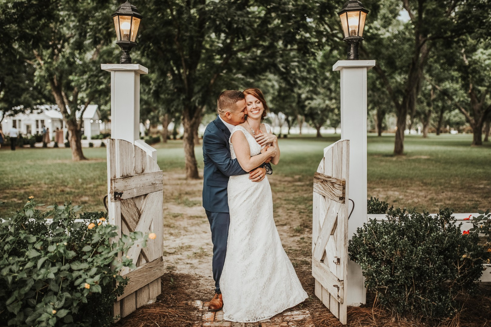 bröllop+rustikt