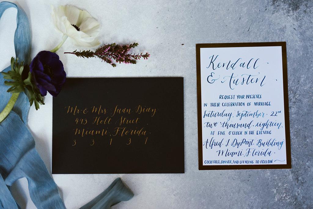 bröllop+elegant+rustikt+trycksaker