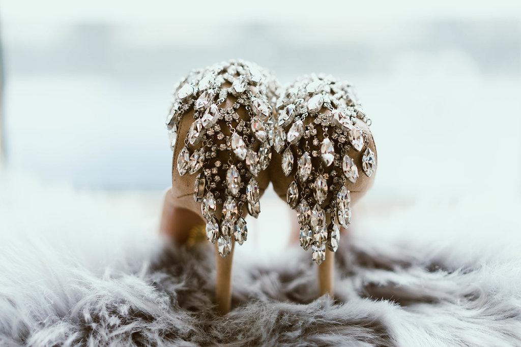 bröllop+elegant+rustikt+skor