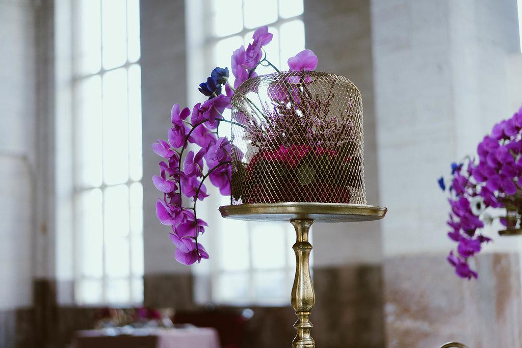 bröllop+elegant+rustikt+dukning