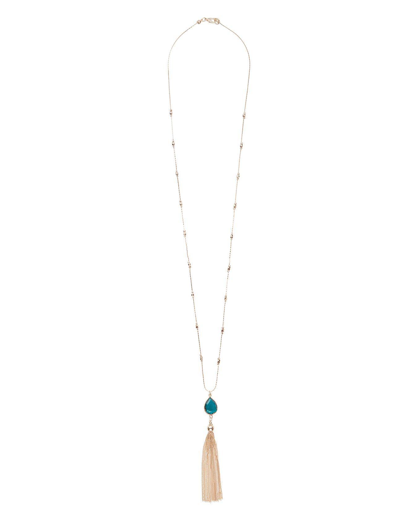 Halsband,  Indiska