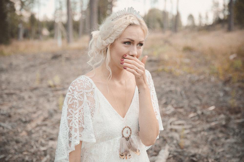 first+look+bröllop.jpeg