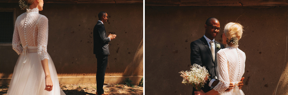 bröllopsberättelse2.jpg