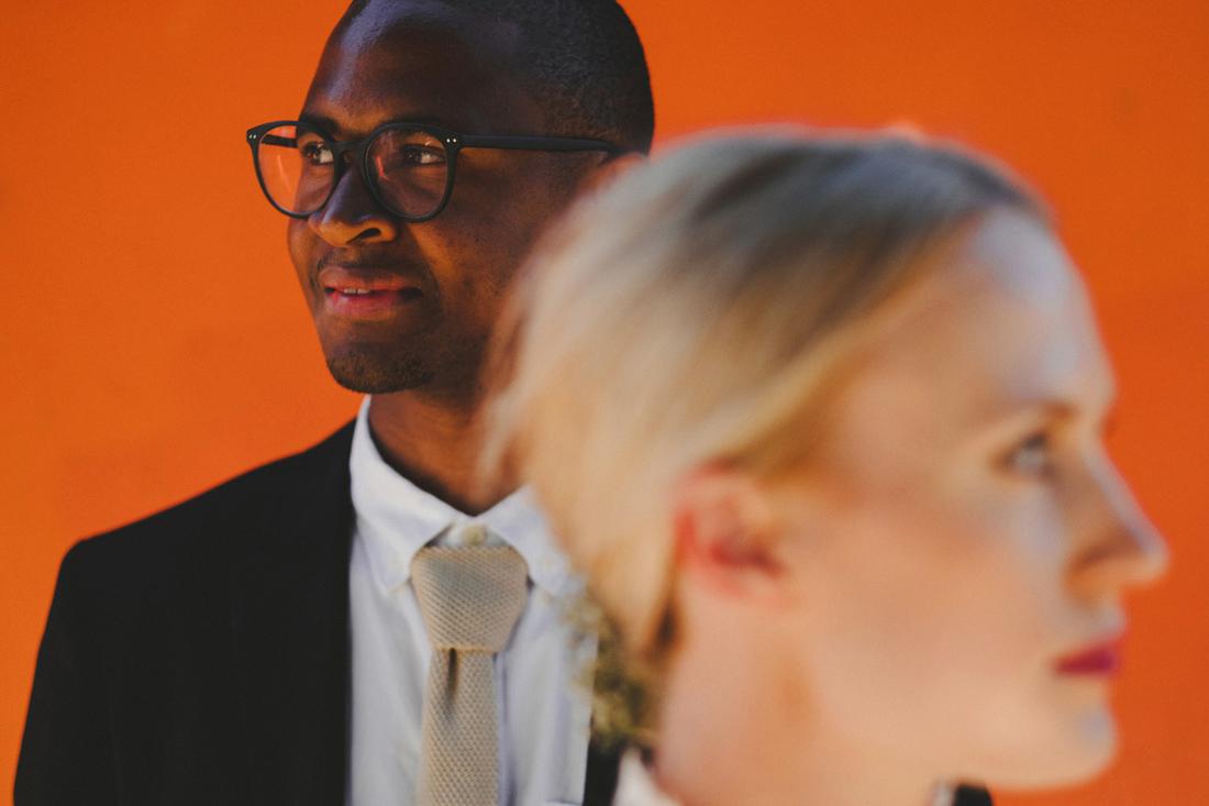 hitta din bröllopsfotograf