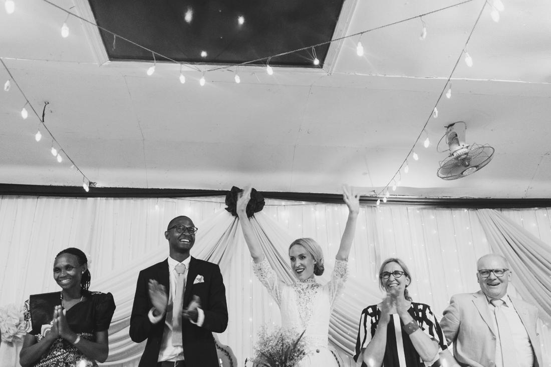 bröllopsfotograf+bröllopsblogg