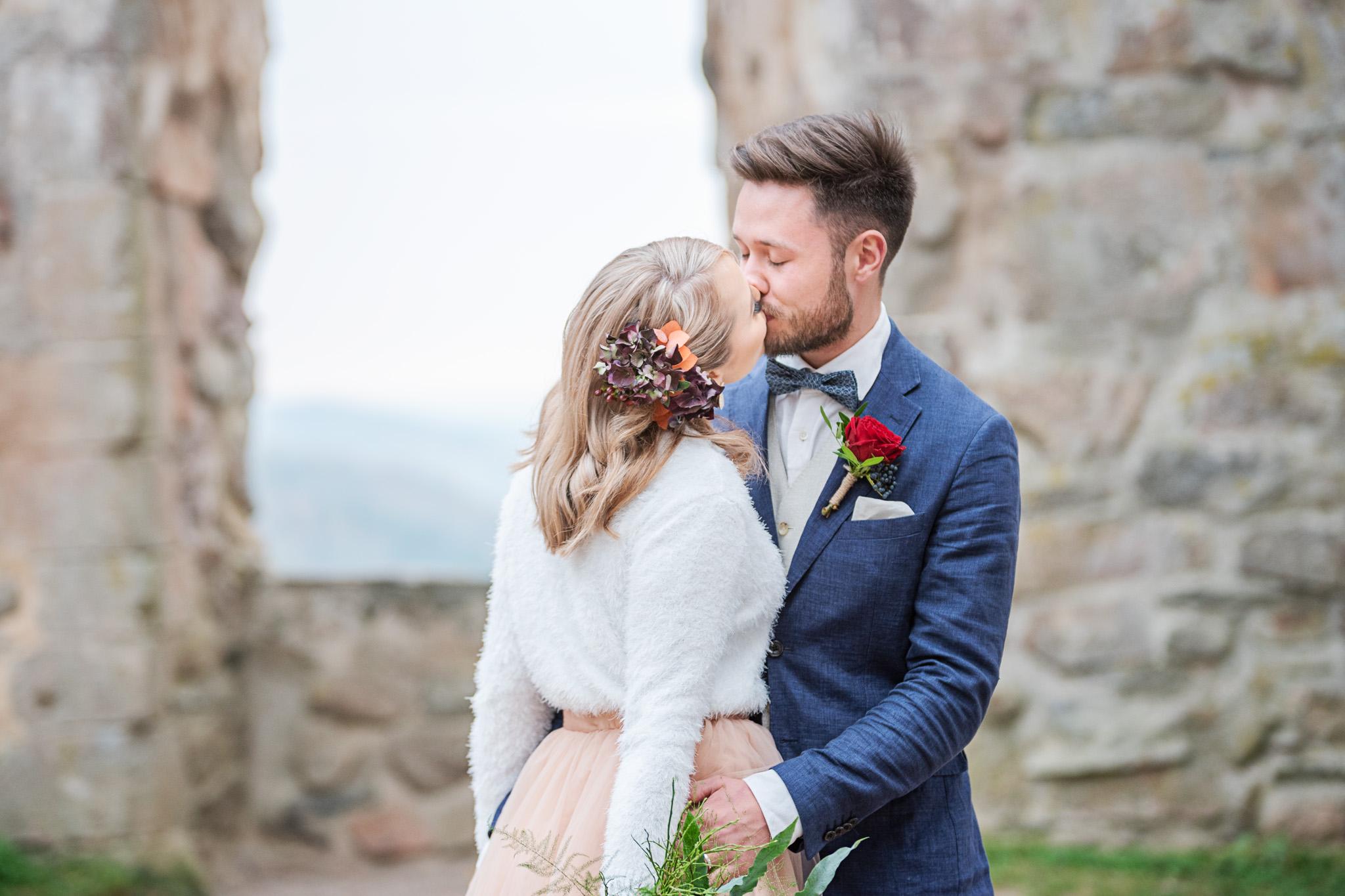 Bröllopsinspiration+bröllopsblogg