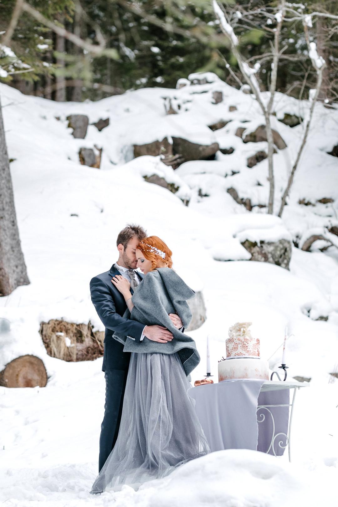 vinterbröllop+natur