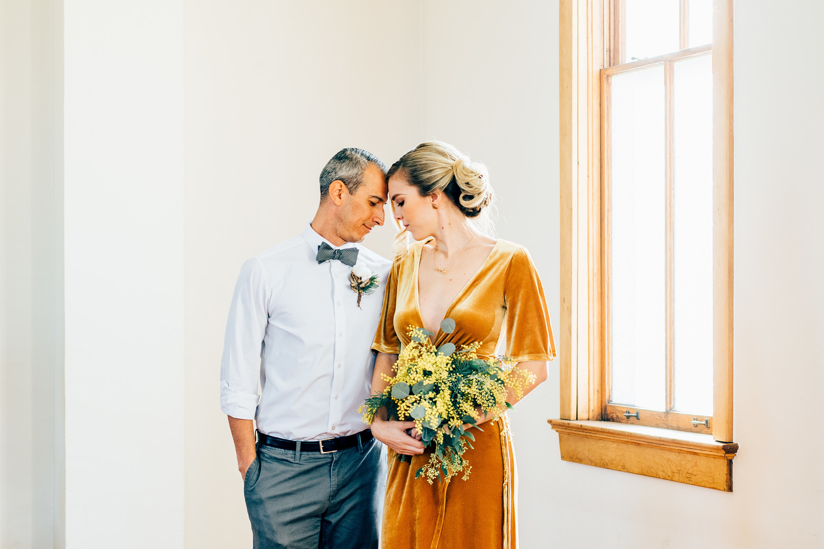 boho+bröllop+elopement