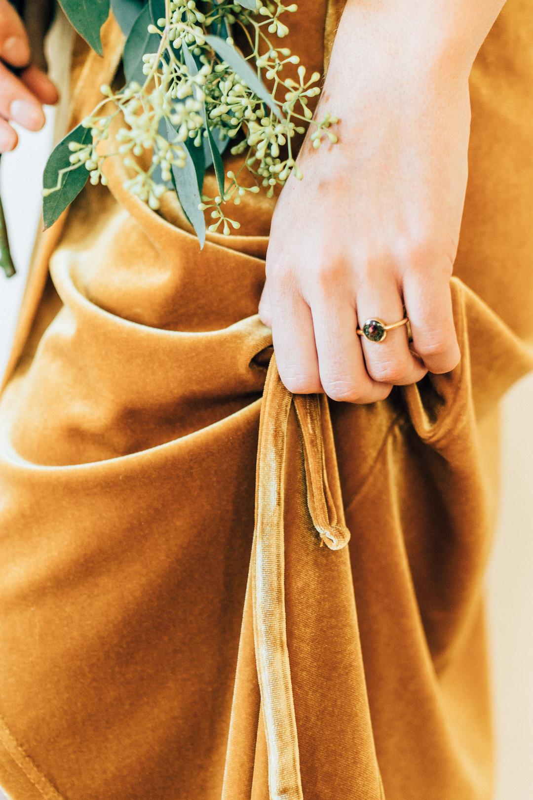 boho+bröllop+elopement+brudbukett