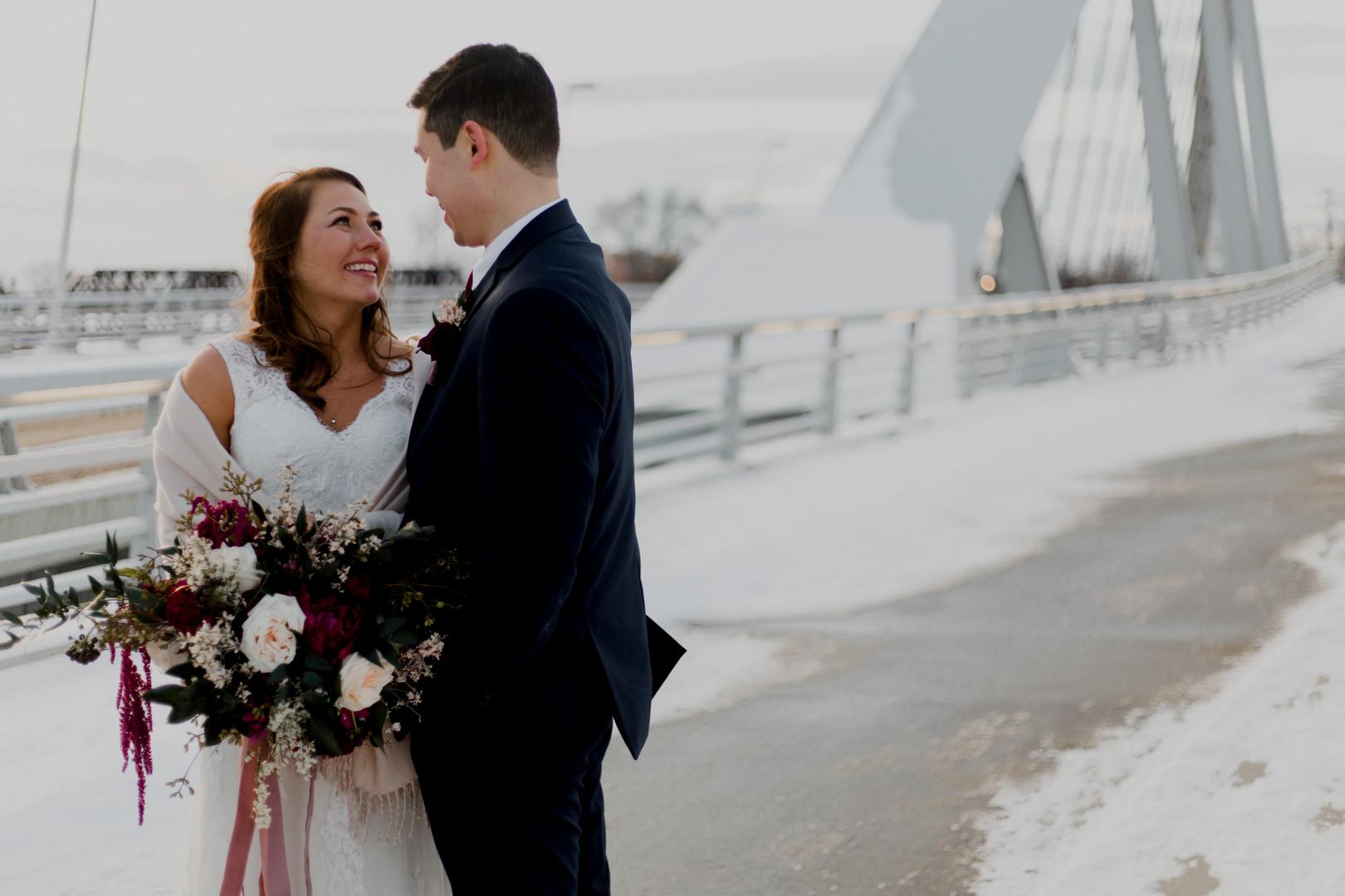 bröllop+elegant+rustikt