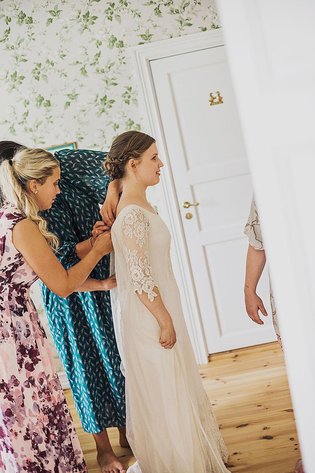 bröllop+lantligt