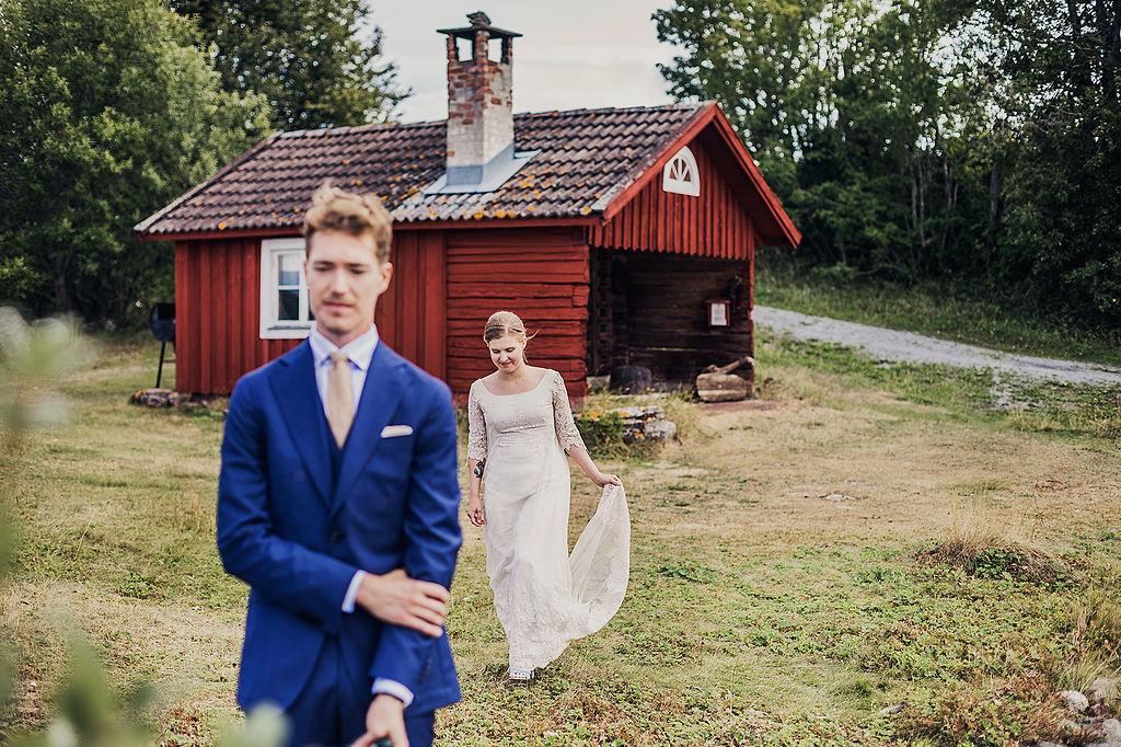 bröllop+lantligt+first look