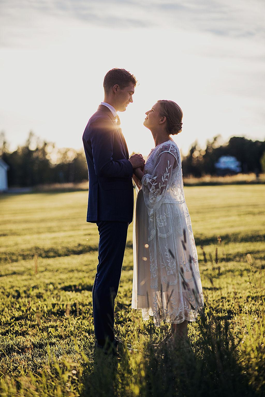 bröllop+lantligt+porträtt