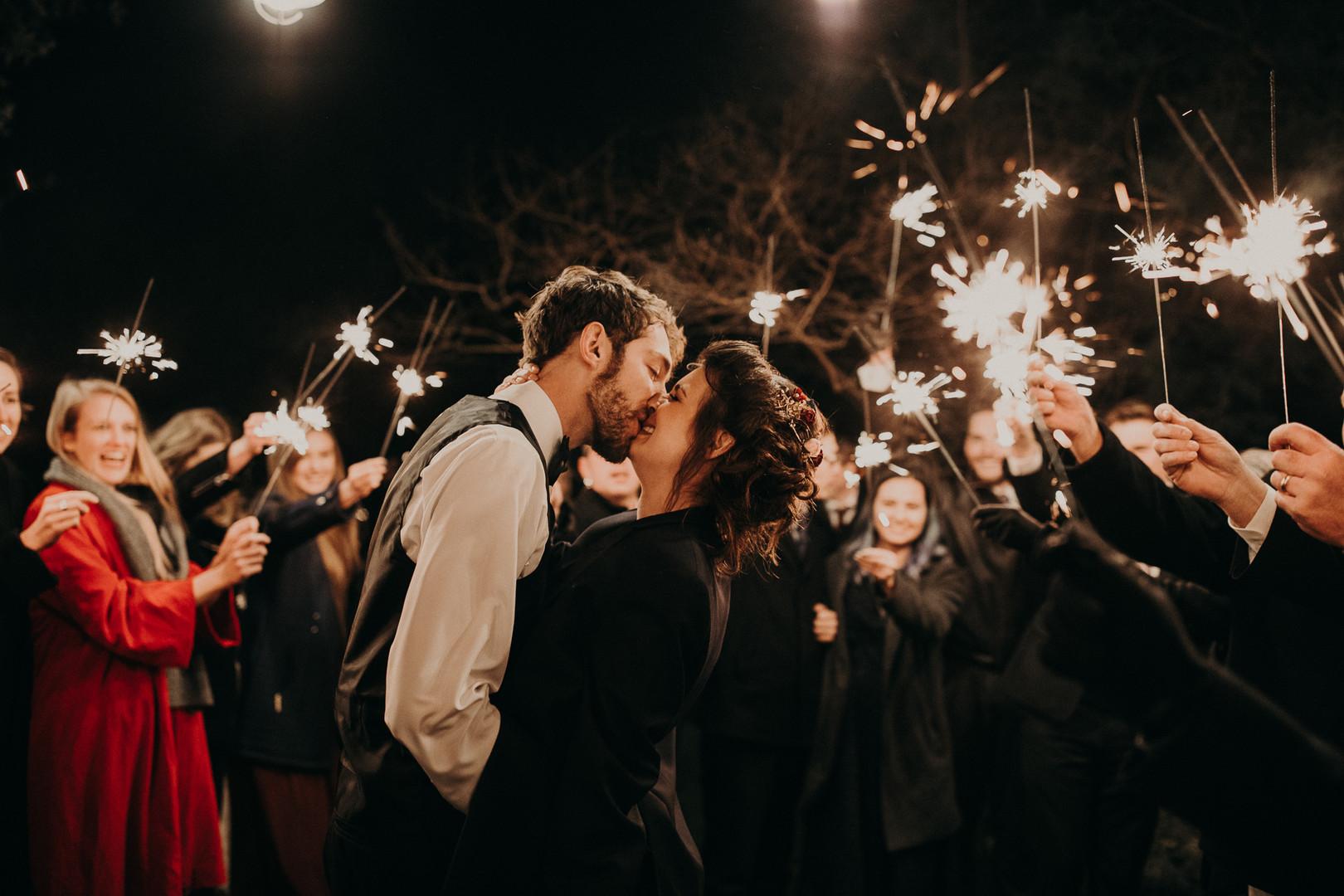 bröllop+nyår+DIY+middag