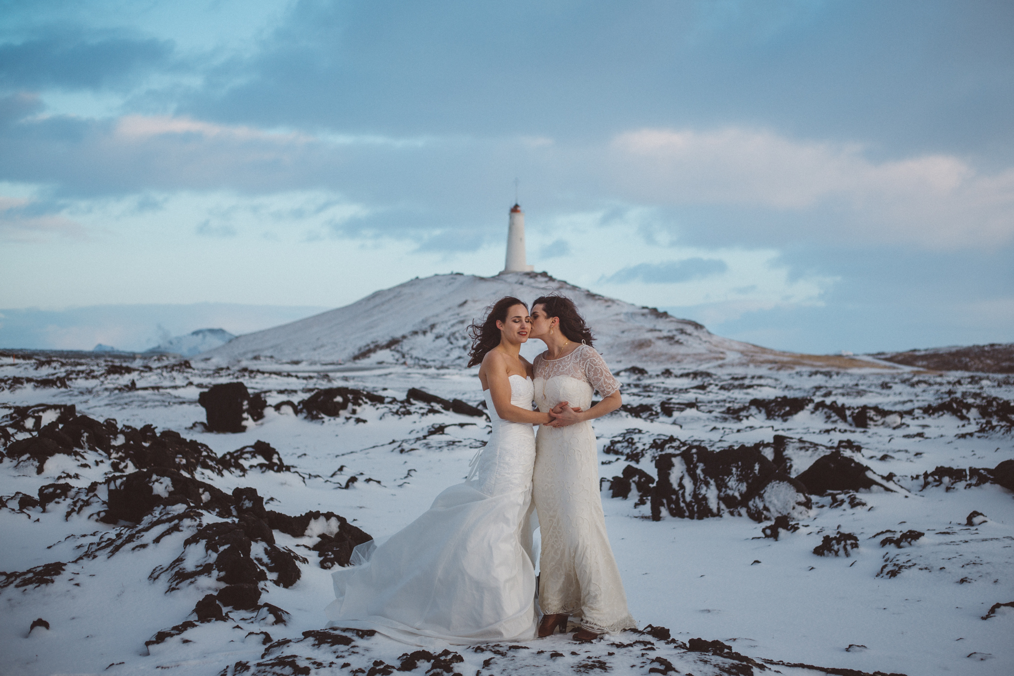 bröllop+island.jpg