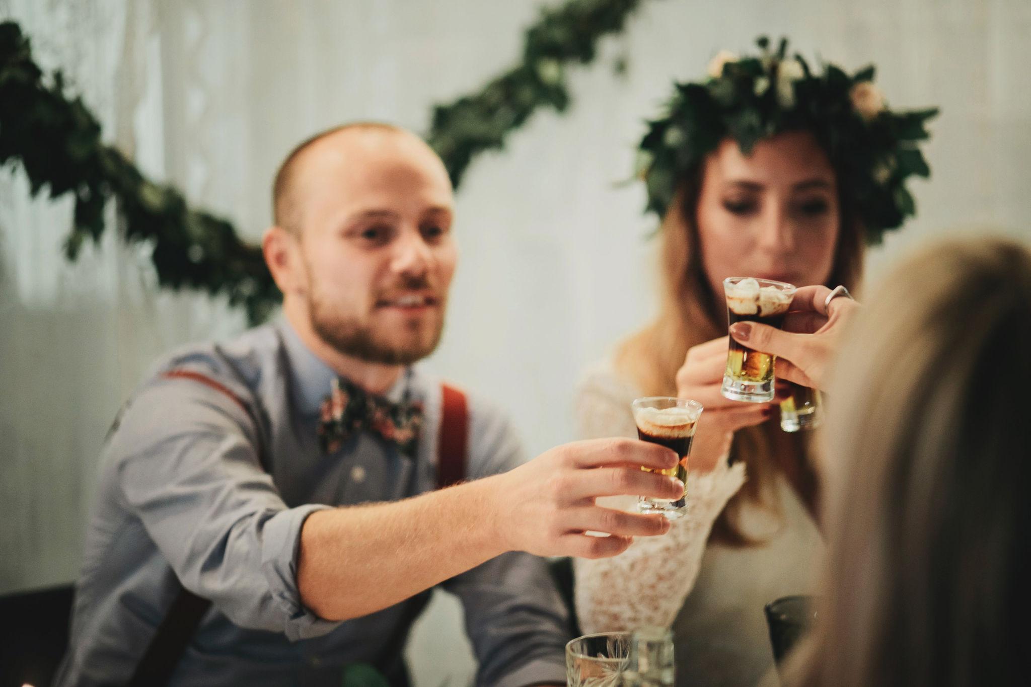 Bröllop+berättelse+brudpar+lantligt+skåne