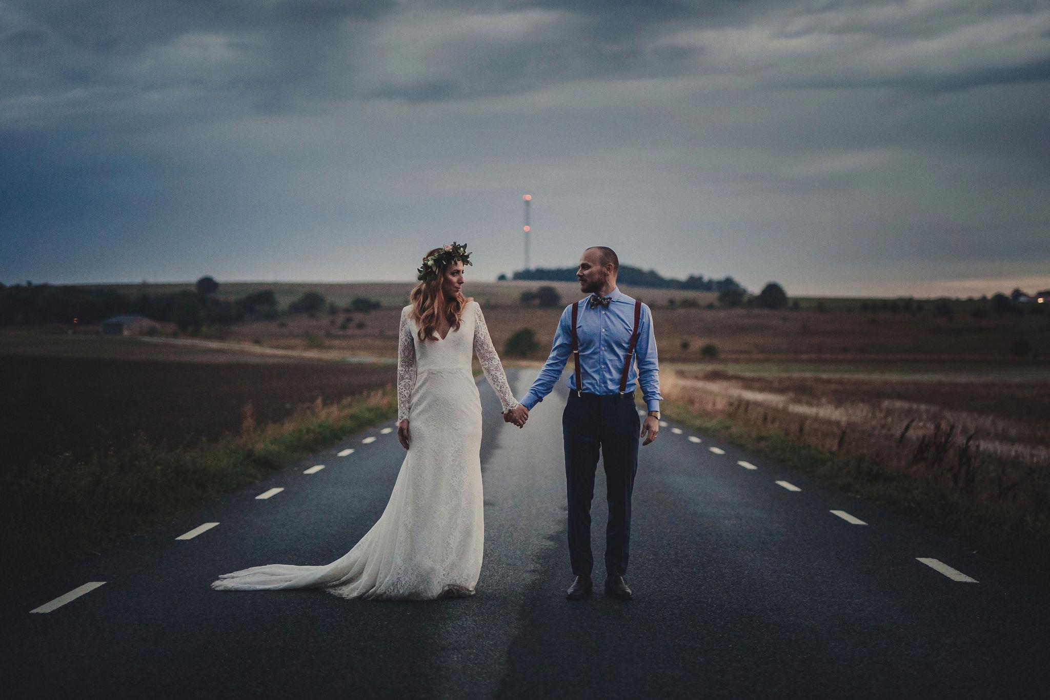 bröllopsfotograf+skåne+bröllop+festlokal