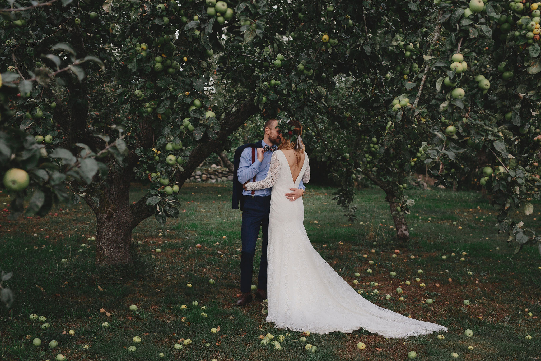 brudpar+bröllop+bröllopsfotograf+Skåne+fotograf